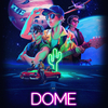 Groupe DOME