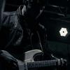 Aidan_Guitar