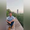 pablo196297