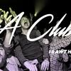 Aclub