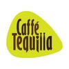 Caffé Tequilla