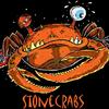 Stonecrabs revisited