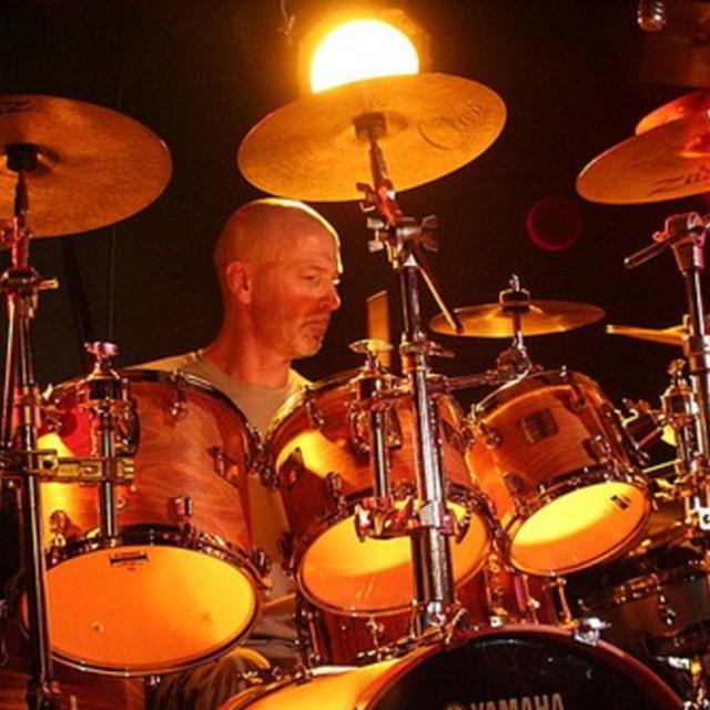 drummer68