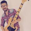 Pedro_Matos