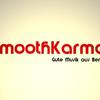 SmoothKarma