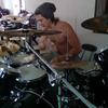 drummer63