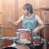 baterista12366