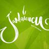 Jamaicucu