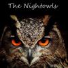 The Nightowls-Dublin