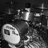 Drummer-89