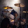Drumssultan