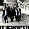 TheMerchants