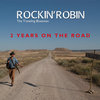 RockinRobin
