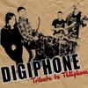 digiphone68