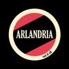 arlandriarock