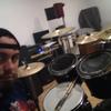 Santy_Drummer