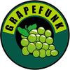 Grapefunk