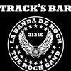 Track's Bar