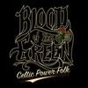 Celtic-Powerfolk