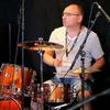 Paps Drum