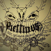 Plettinos