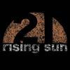 21risingsun