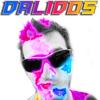 Dalidos