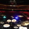 Clem drum