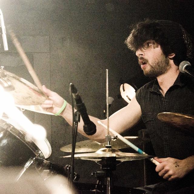 Gregory Dell'Ajuto