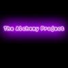 AlchemyProj