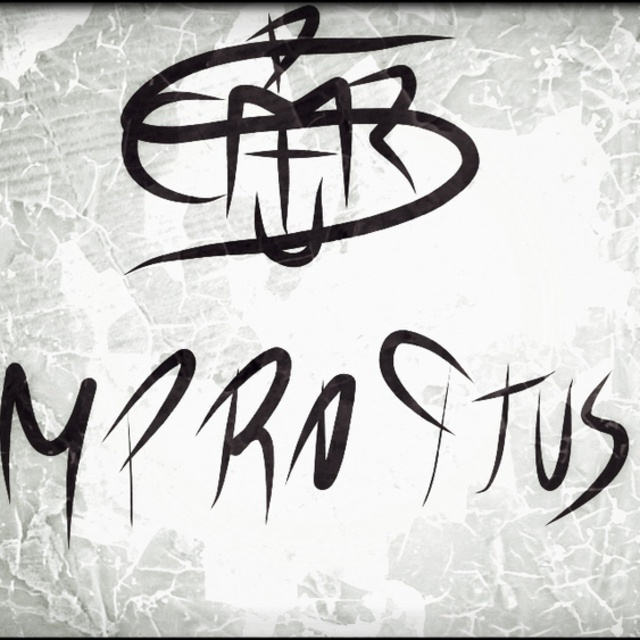 Improptus
