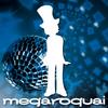 megaroquai