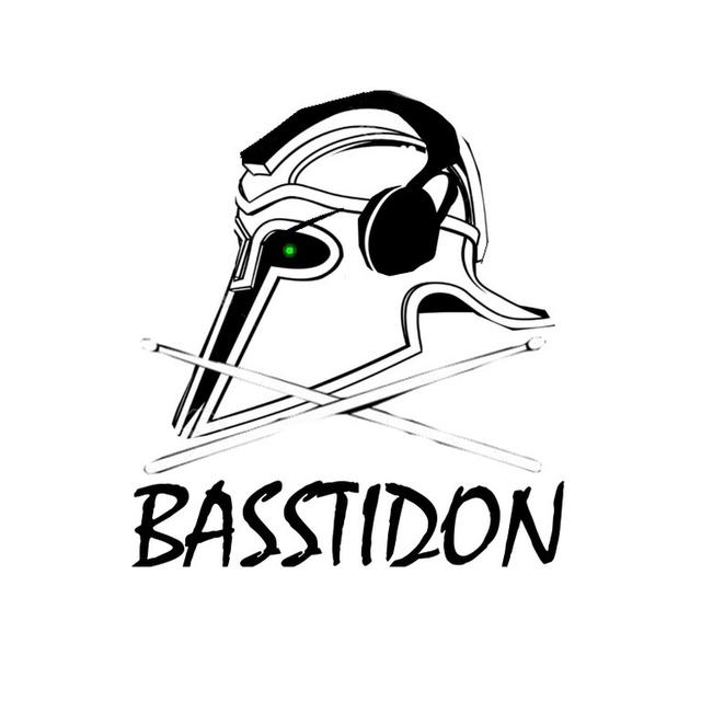 Basstidon