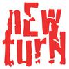 New Turn