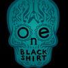 OneBlackShirt
