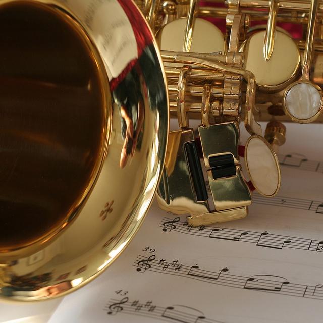 Trumpet_95500