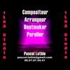Pascal Lathie Compositeur