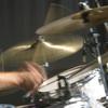 Jonatan Temprano