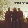 nothingperfect