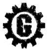 gogor31501