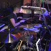 ljuba_the_drummer