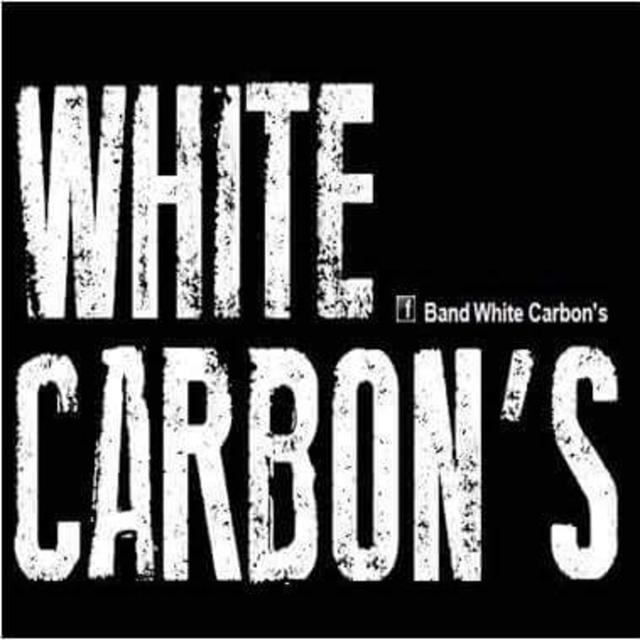 white31710