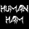 humanhamband
