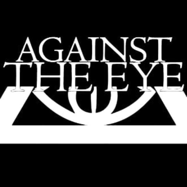 Against The Eye