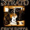 STRATO ORQUESTA
