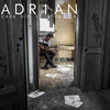 adrian-rs