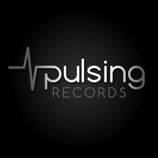 Pulsing Records