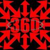 steve34396