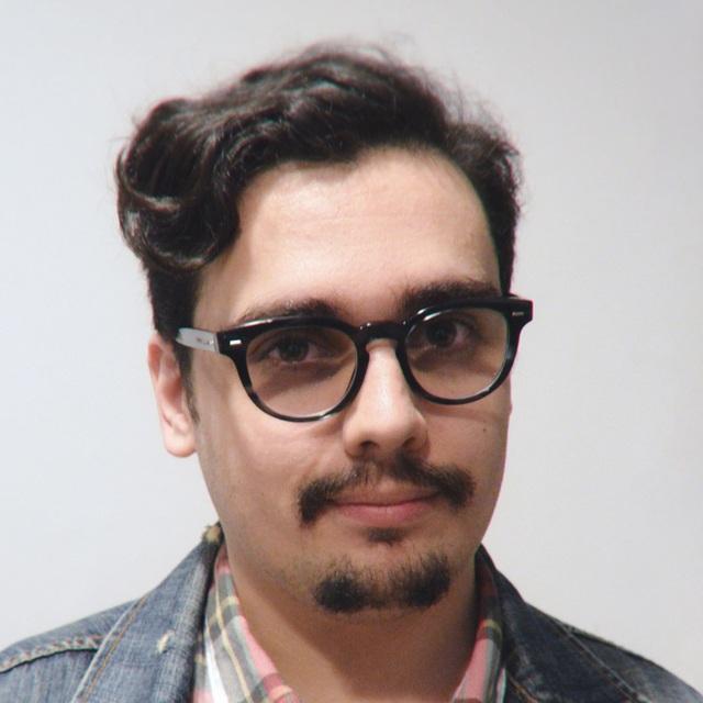 AaronQuim