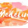 Medelin